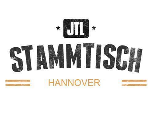 14. JTL-Stammtisch Hannover