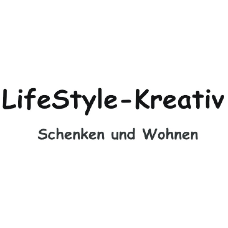 LifeStyle-Kreativ - Shop Relaunch / JTL Wawi Support