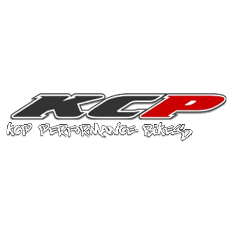 KCP-Bikes - JTL WMS Integration / B2B Shop